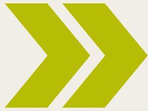 arrow_right_double_green1